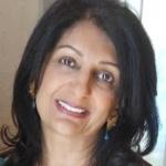 Naaz Kassam